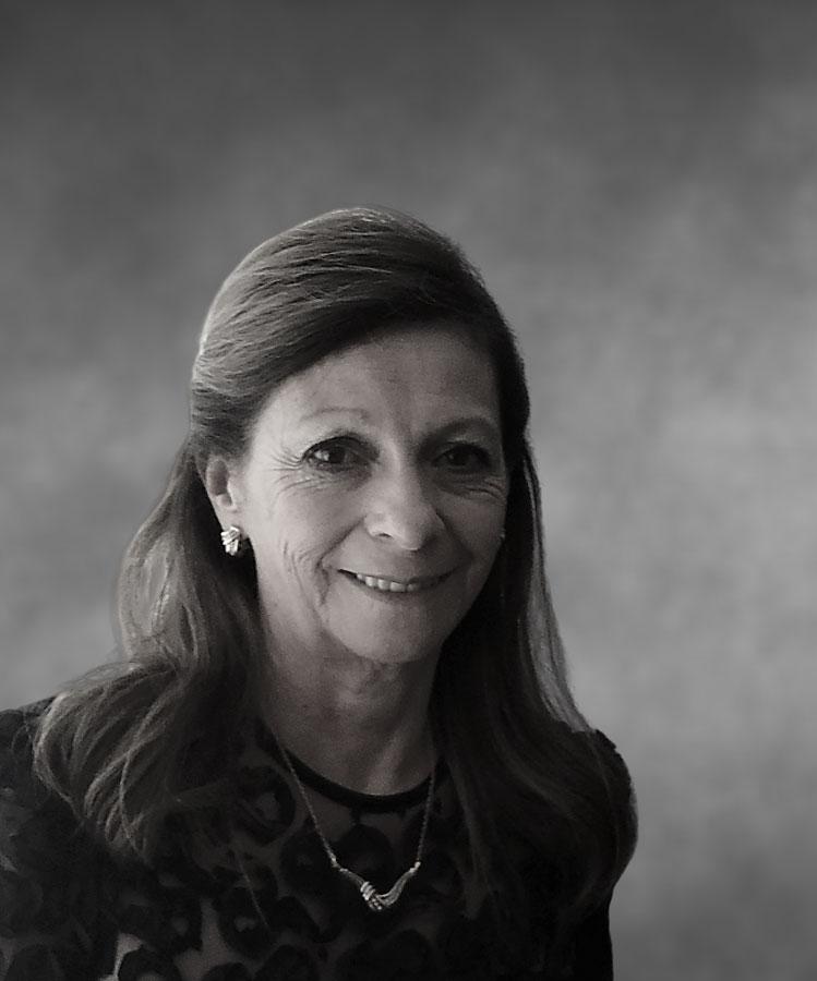 Mimi Caldas