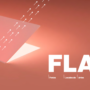 Bautista and Pabón present at FLAP 2020